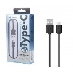 Cable datos USB 2.0 a...